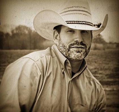 Date a cowboy com